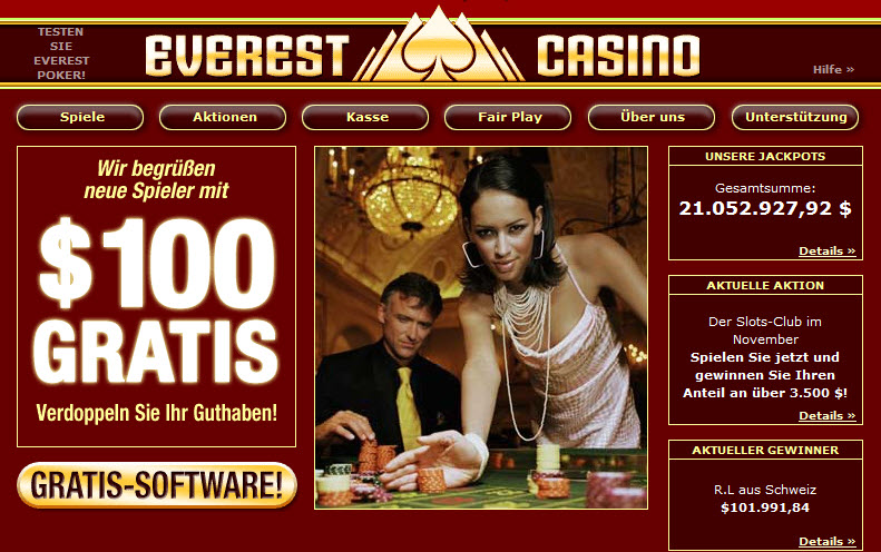 The Phantom of the Opera Slot - Jetzt Gratis Online Spielen